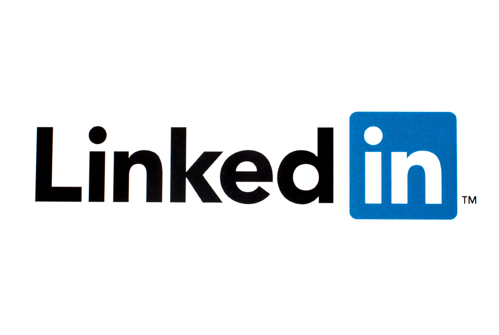 How to move your clubhouse followers to linkedin