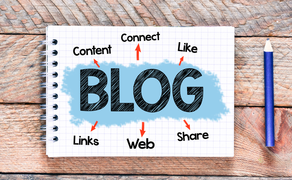 How to repurpose a blog post