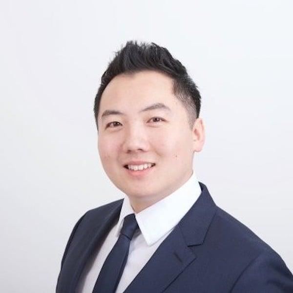 John Lee social media creator