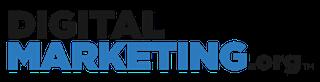 DM Logo.png