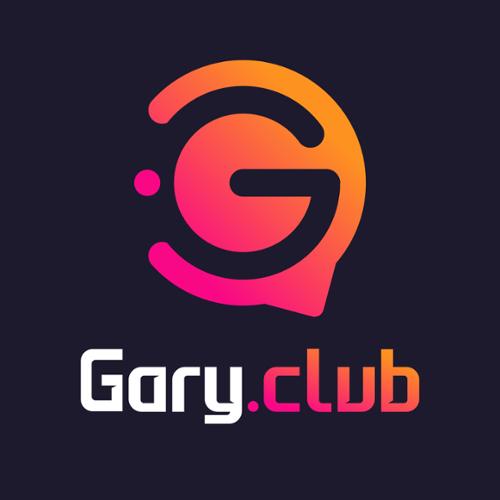 Gary Club Podcast Logo-1