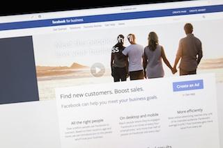 BulletProof-Facebook-2.0-Featured-Image