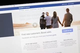 BulletProof-Facebook-2.0-Featured-Image
