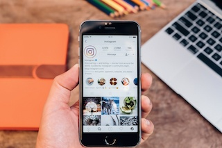 BulletProof-Instagram-Ads-Featured-Image
