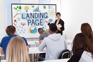 BulletProof-Landing-Pages-Featured-Image