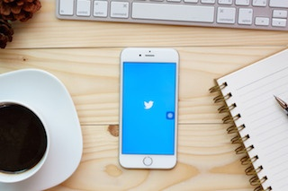 BulletProof-Twitter-Ads-2.0-Featured-Image
