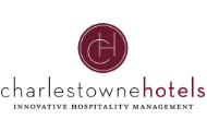 Charlestowne-Hotels