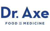 Dr.-Axe