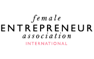 Female-Entrepreneur-Association