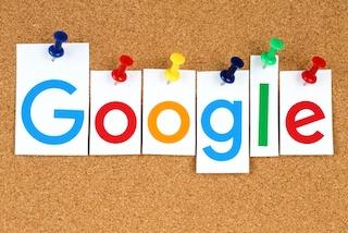 Google-Analytics-Featured-Image