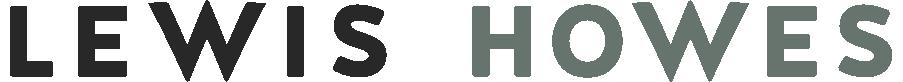 LewisHowes_Logo_Color (1)