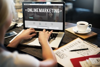 Marketers-Guide-To-Finding-Customers-Online-Course