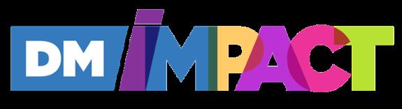 impact-logo-2