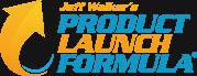 product-launch-formula (1)