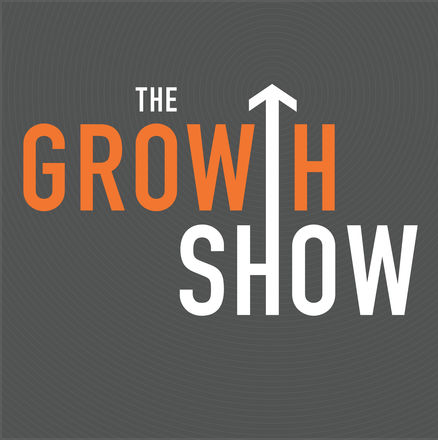 The Growth Show Podcast with Hubspot