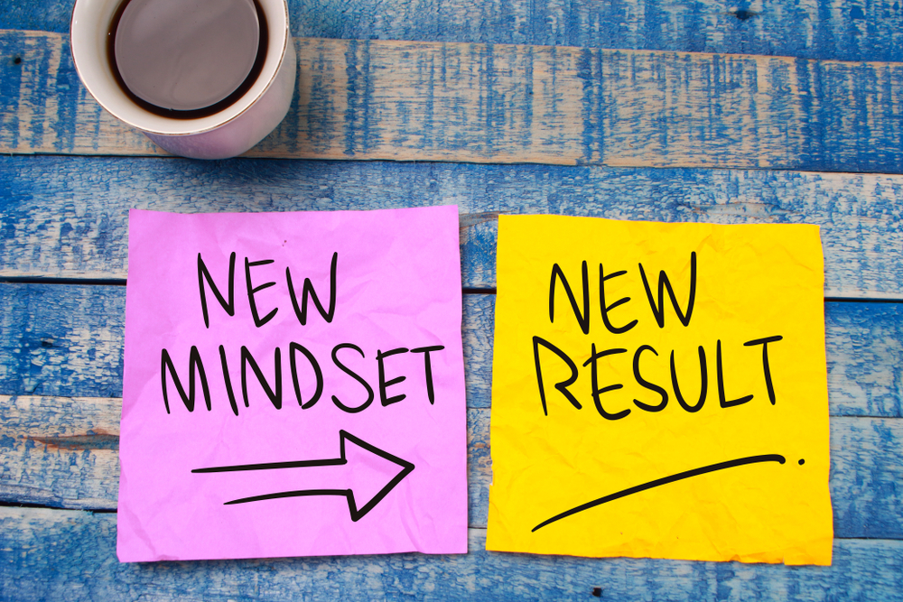How to have an abundant mindset in your business