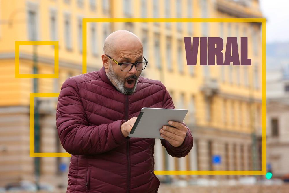 Influencer Marketing goes viral