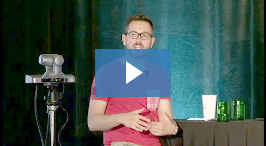 Rand Fishkin and Peter Shankman - 2013 Predictions that are gold today!